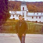 roland690241's profile photo