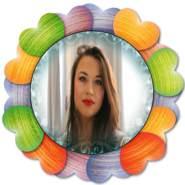 rahmaz90's profile photo