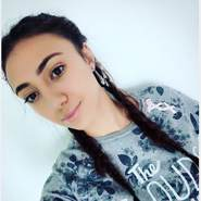 wilsonm348466's profile photo