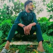 waishm's profile photo