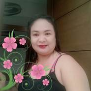 cecilep839059's profile photo
