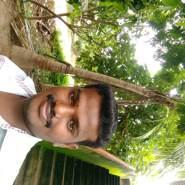 tkathirt's profile photo