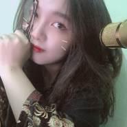 cherry406816's profile photo