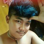 bangc14's profile photo