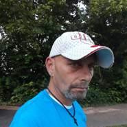 rickd58's profile photo