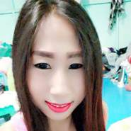 narongp14's profile photo