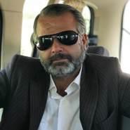 uelkayk's profile photo
