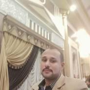 ahmdm44's profile photo