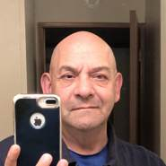 robertp139055's profile photo