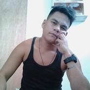 adrianm213036's profile photo