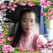 nurh903914's profile photo