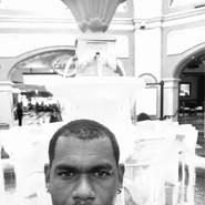 dalewallace's profile photo