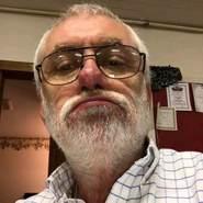 andraej8's profile photo