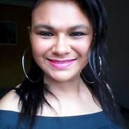 patrician238101's profile photo