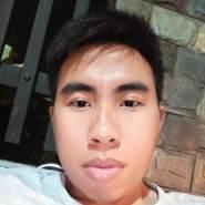 tumn163's profile photo
