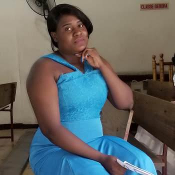 johannemondesir_Ouest_Single_Female