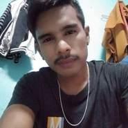 userwr91683's profile photo