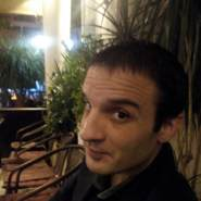 andreasvlachopoulos's profile photo