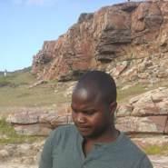 nyasha14's profile photo