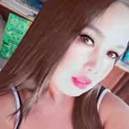 sarenar's profile photo