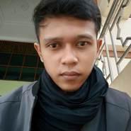 uunke60's profile photo