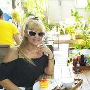 viktoria9570's profile photo