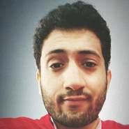 mohamedg964's profile photo