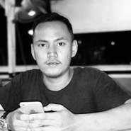 achmadalfian1's profile photo