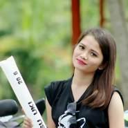 divinej543613's profile photo