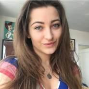 annescott10101's profile photo