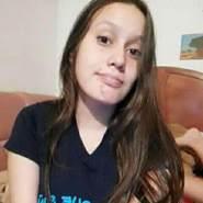 luzc0271's profile photo