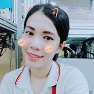 userga419's profile photo