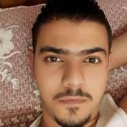 malikem991433's profile photo