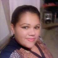 vanesal566292's profile photo