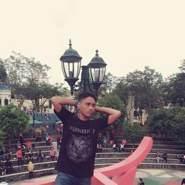 aditiod95406's profile photo