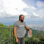 amarachimc's profile photo