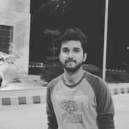 hamida752652's profile photo