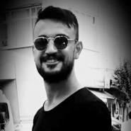 atakans137391's profile photo
