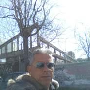 grigoriosk425247's profile photo
