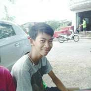 Lil_Verbal's profile photo
