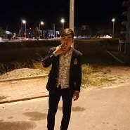 yusuff982745's profile photo