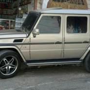 adnanp6297's profile photo