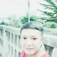 usertq71695's profile photo