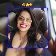aled5085's profile photo