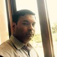 atulp30's profile photo