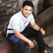wahyug775038's profile photo