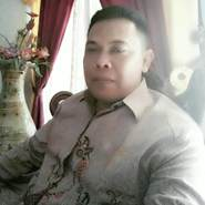 wikod33's profile photo