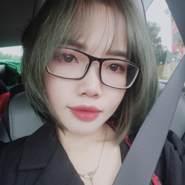 phant7314's profile photo