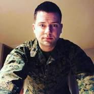 johnson_andrew12181's profile photo