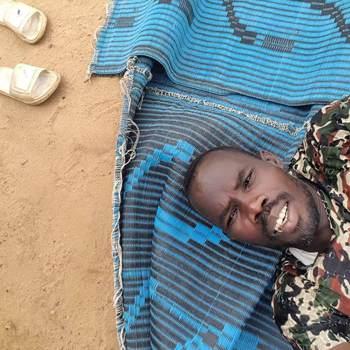 dyfydh_Khartoum_Single_Male
